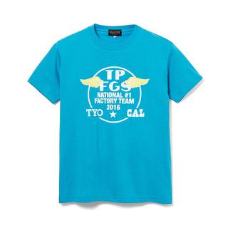 TP16-NTE04_2.jpg