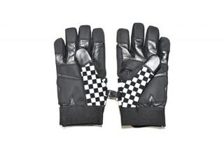 bwg glove2.jpg