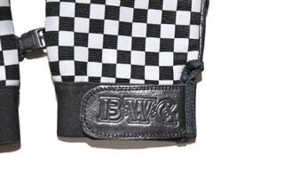 bwg glove3.jpg