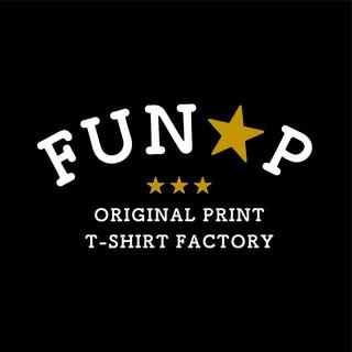 fun-p_SNS_icon02.jpg