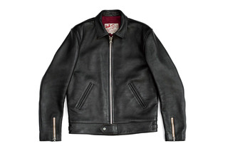 products-leather-jacket01.jpg