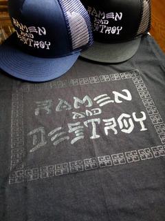 ramen&destroy.jpg