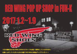 redwingフライヤー.jpg