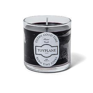 toyplane candle2.jpg