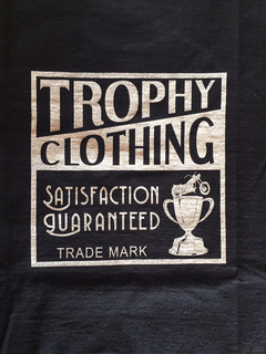 trophy3.jpg